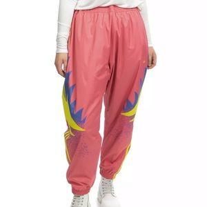 Adidas Track Pants 4XL